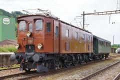 DSC02690