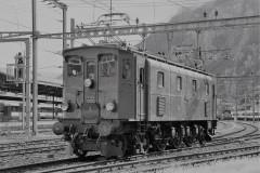 DSC09706