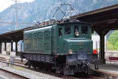 DSC04770