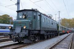DSC03669